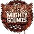 mighty-sounds-2012-logo-white-bg